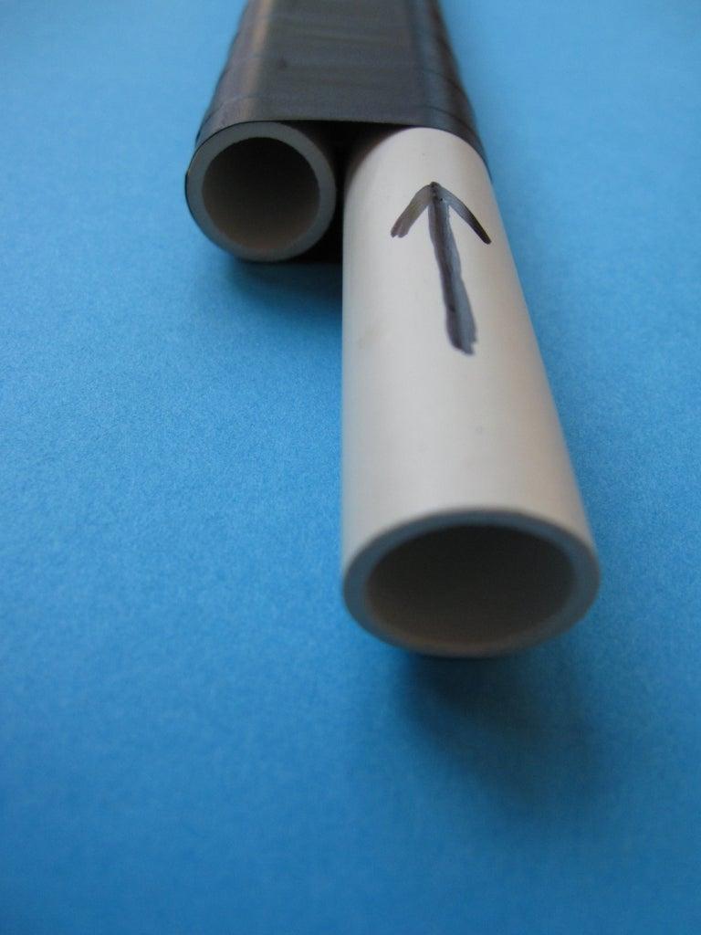 Barrel Replacements Part 3: Replacing the Barrel