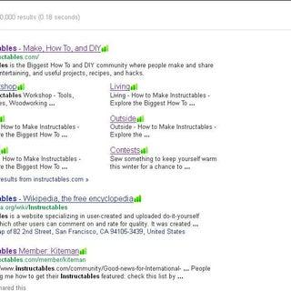 google screenshot.JPG