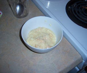 Avgloemono Soup -three Ways