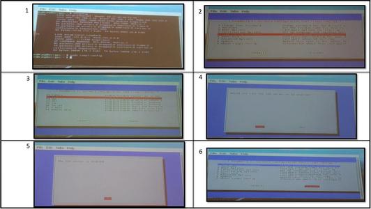 Enable SSH on Raspberry Pi