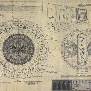 Stargate_Coverstone_Blueprint.png