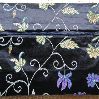 duc tape purse1b.jpg