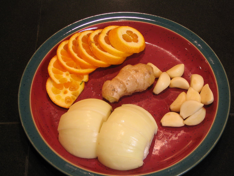 Make Miso Paste