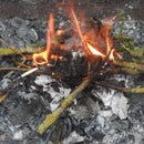 5 Methods to Starting Fire Everywhere!