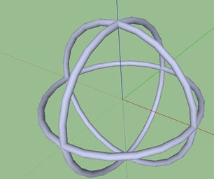 5 Tricks in Google SketchUp You Might Not Know About