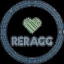 reragger