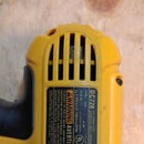 Dewalt 14v Drill With 20v Battery