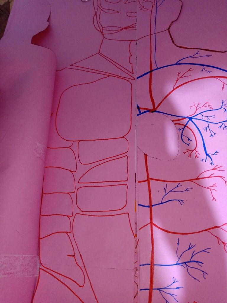 Layer 2 : Nervous System