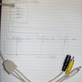 rj11-camera-cable-diagram.jpg