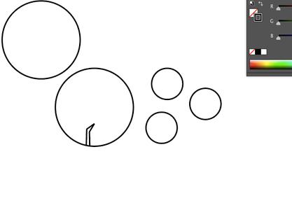 Prepare Illustrator File