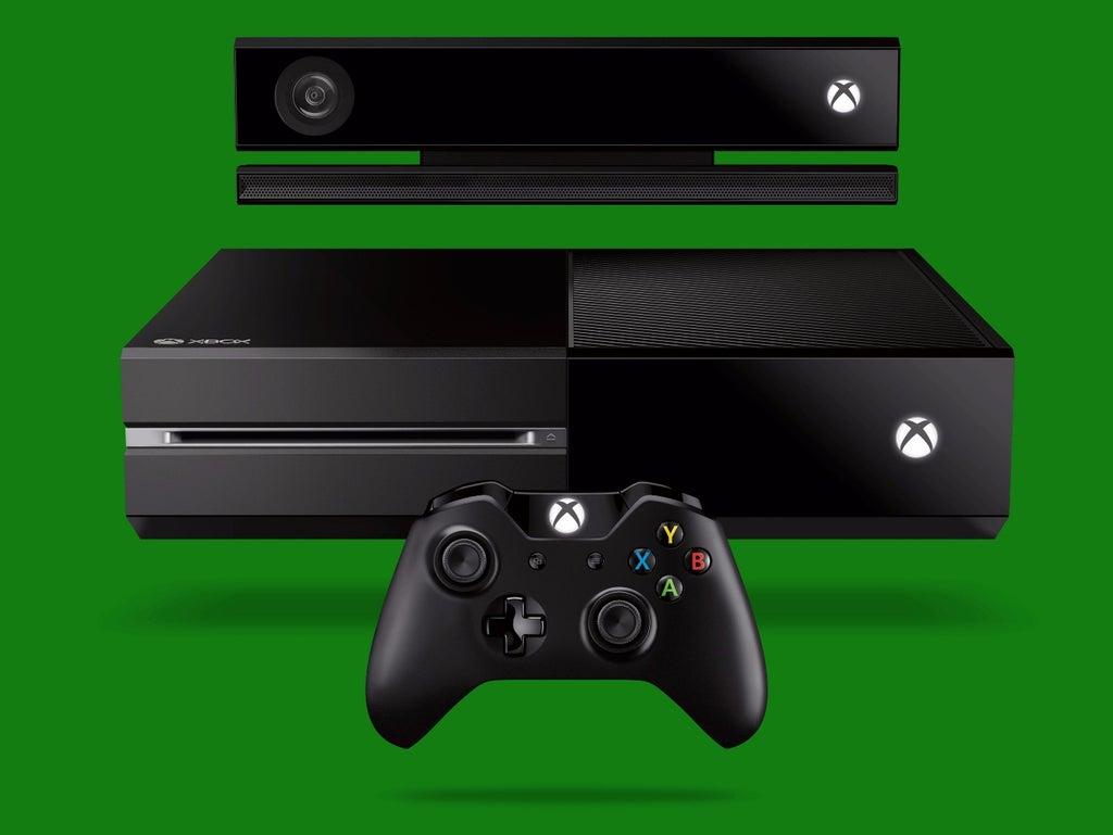 FC5J6RPIDU2MPRI - Can You Put Vpn On Xbox One