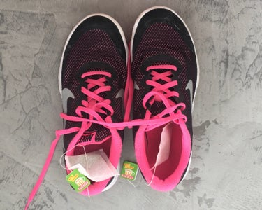 Shoes With Bad Smell?