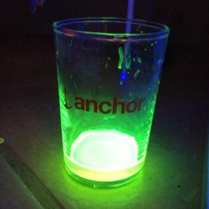 How to Make Fluorescent Dye