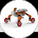 Robottronic