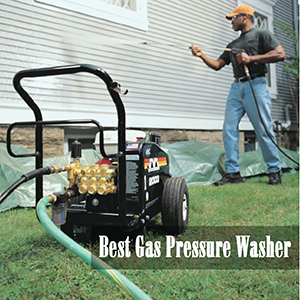 Best Gas Pressure Washer.png