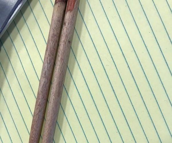 ChopSticks Minis