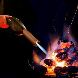 Flame_On_Coals.jpg