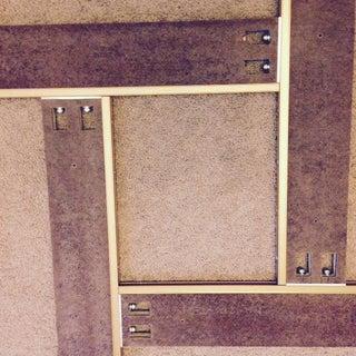 RouterAdjustableGuide2.jpg