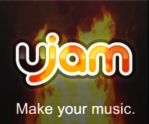 How to Use UJAM Song