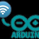 Painless WiFi on Arduino