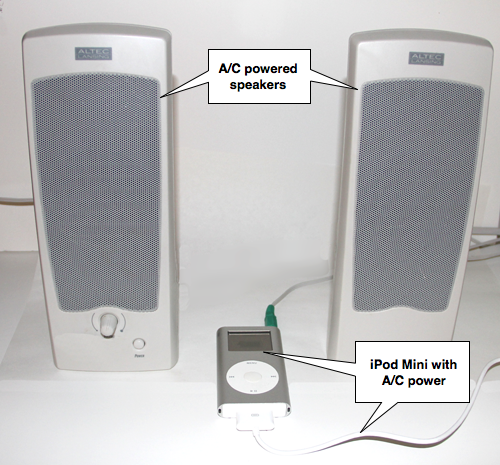 White Noise Sound Machine for Under $20