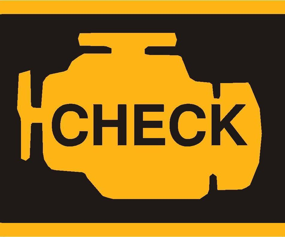 Check Your Check Engine Light Yourself!