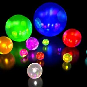 Glowingmaterials.jpg