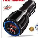 USB Charger.JPG