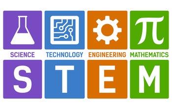 STEM Applications