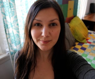 Author Spotlight: Jessyratfink