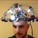 Back to the Future Mind Reading Hat