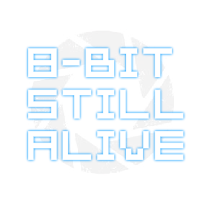 "Portal ""Still Alive"" on AVR Microcontrollers"