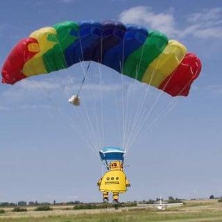 robot parachute.JPG