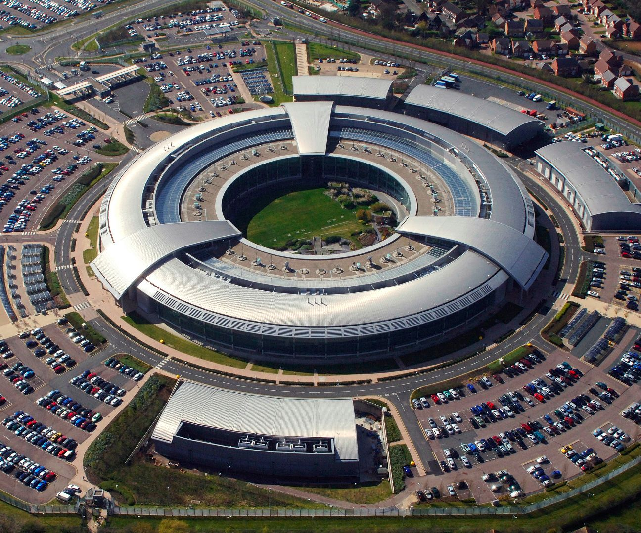 How to join the case against GCHQ/NSA illegal syping, and find out if they spied on you!