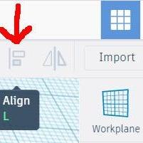 Tinkercad Align Tool Location.jpg