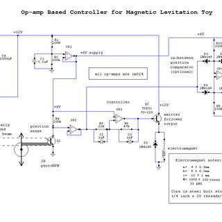 magnet-circuit.png