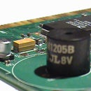 Intro into SMD Soldering