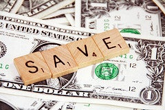 21 Ways to Spend Less and Save More Money