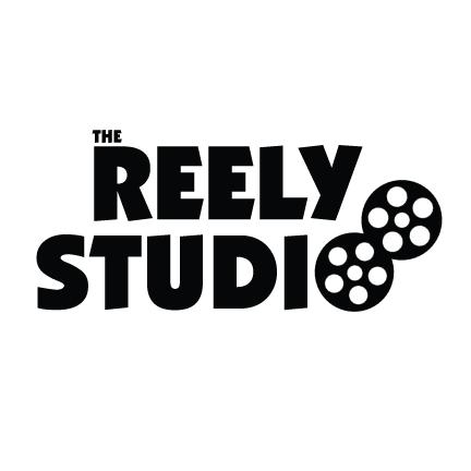 THE REELY STUDIO