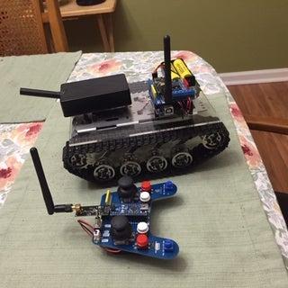 Tank-000.JPG