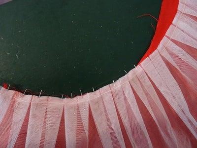 The Underskirt