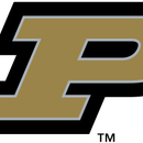 Purdue MyMail for Windows