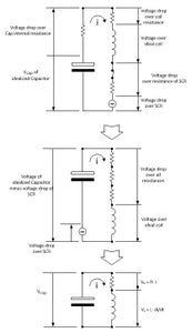 Schematic and Simplification Thereof