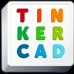 Free Programs: Tinkercad