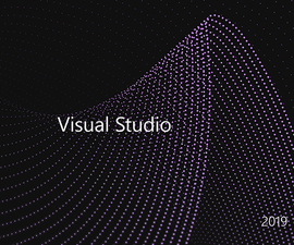 How to Make an Android App Using Visual Studio