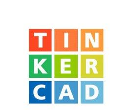 tinkercad.