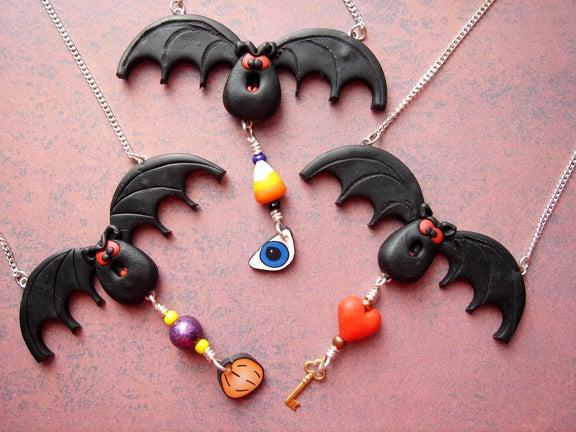 Batty!!