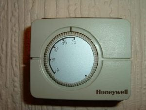 How a Thermostat Works