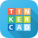 Tinkercad for Education