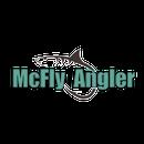 McFlyAngler
